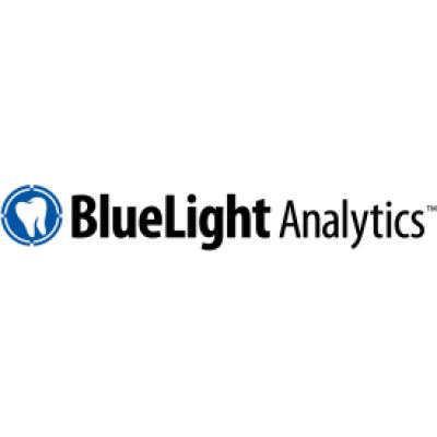 Entrevestor Inside Sales Representative At Bluelight